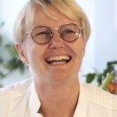 Annika Meinhardt