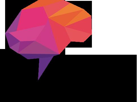 Hjärna Tillsammans