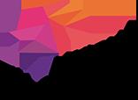 Hjärna tillsammans - Logo