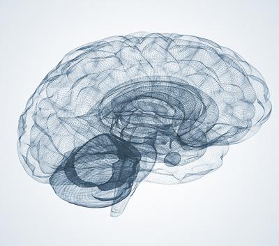 Tre föreläsningar om mental trötthet